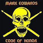 Mark Edwards Code Of Honor