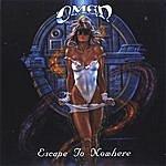 Omen Escape To Nowhere