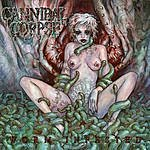 Cannibal Corpse Worm Infested