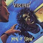 Viking Band Man Of Straw