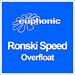 Ronski Speed Overfloat