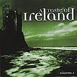 Crimson A Taste Of Ireland - Volume 1