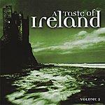 Crimson A Taste Of Ireland - Volume 2