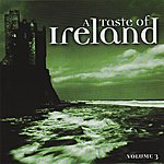 Crimson A Taste Of Ireland - Volume 3