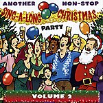Crimson Another Non-stop Sing-a-long Christmas Party - Volume Two