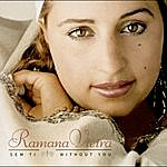Ramana Vieira Sem Ti  2000
