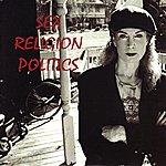 Rebel Red Sex, Religion, Politics
