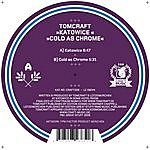 Tomcraft Katowice/Cold As Chrome