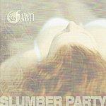 Fawn Slumber Party Massacre