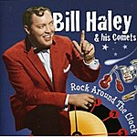 Bill Haley & His Comets The Best Of