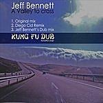 Jeff Bennett A Valley To Cross