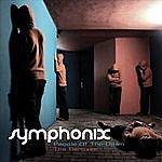 Symphonix People Of The Dawn Remixes