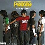 Potato Potato Go...On