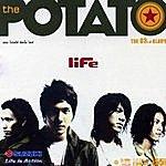 Potato Potato Life