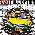 Taxi Taxi Full Option