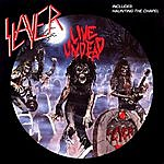 Slayer Live Undead/Haunting The Chapel