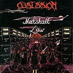 Obsession Marshall Law