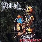 Panic Epidemic
