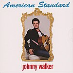 Johnny Walker American Standard
