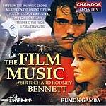 Philip Dukes Bennett: Film Music
