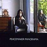 Peacemaker Peacemaker Panorama