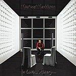 Mickael Maddison In Loving Misery...