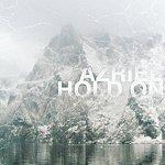 Azriel Hold On (Single)