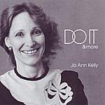Jo-Ann Kelly Do It & More