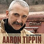 Aaron Tippin In Overdrive