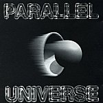 4hero Reinforced Presents 4hero: Parallel Universe