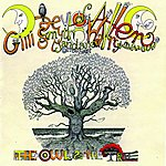 Daevid Allen The Owl & The Tree