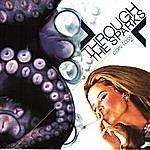 Through The Sparks Coin Toss EP
