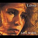 Lisa Marie Lover (3-Track Maxi-Single)