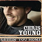 Chris Young Gettin' You Home