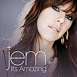 Jem It's Amazing (2-Track Single)