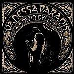 Vanessa Paradis Divinidylle Tour