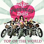 The Pussycat Dolls Top Of The World