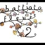 Franco Battiato Fleurs 2