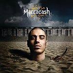 Marracash Marracash (New Version)
