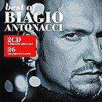 Biagio Antonacci Biagio Antonacci Best Of (1989-2000)