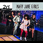 Mary Jane Girls The Best Of Mary Jane Girls 20th Century Masters The Millennium Collection