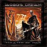 Jacobs Dream Theatre Of War