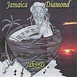 Jah-D Jamaica Diamond