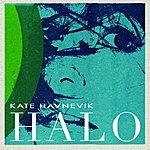 Kate Havnevik Halo (Single)