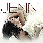 Jenni Rivera Jenni