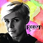 Robyn The Cherrytree Sessions