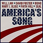 will.i.am America's Song