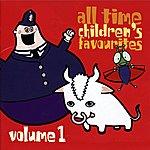 Crimson All Time Children's Favourites - Volume One