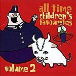 Crimson All Time Children's Favourites - Volume Two