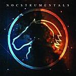 Nocturnal Nocstrumentals